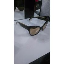 Óculos Chanel Original - Pronta Entrega - Queima De Estoque