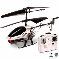 Helicóptero C.remoto Espião (spy Cam 2) #diadascrianças