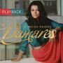 Playback Damares - O Maior Troféu * Original