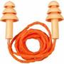Protetor Auricular Tipo Plug Com Caixinha Novo Com Ca