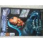 Lendas Do Universo Dc Online #03 Ano 2011