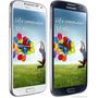 Smartphone Samsung Galaxy S4 I9515 4g 16g Anatel Nacional