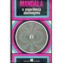 Livro Mandala A Experiência Alucinógena J. C. Bailey