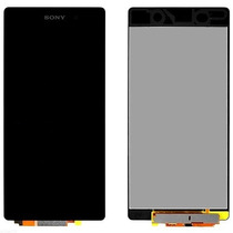Display Lcd Tela Touch Sony Xperia Z2 D6502 D6503 D6543