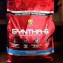 Syntha 6 Refil (10lbs) 4,535kg Whey Protein