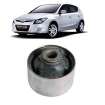 Bucha Dianteira Bandeja Balança Hyundai I30 Nova