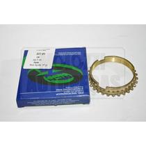 327.01;anel Sincronizador Gm Chevette/opala Todos-1/2/3/4/5