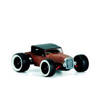 Bolha Rat Rod P/ E-revo 1/16 Turnigy 1/16 Off-road/buggy