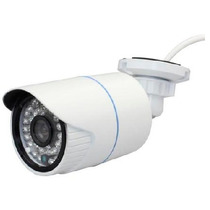 Camera Ip 2.0 Megapixels Externa Onvif 36 Leds - Fs-ip23