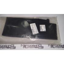 Capa Protetora De Bateria Vectra S10 Astra Corsa-cód.9331620
