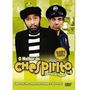 Dvd O Melhor Do Chespirito Vol. 6 (lacrado)