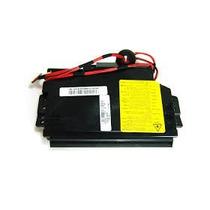 Unidade Laser Samsung Scx 4521f