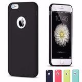 Capa-Case-Tpu-Ultra-Fina-Para-Iphone-4-4g-4s-5-5s-6-6s-Plus