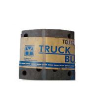 Lona Freio Truckbus 162xx Mercedes Tras 1513/16/17/19 -83/86