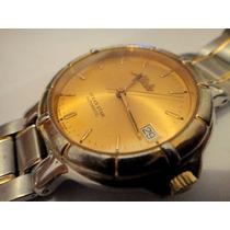 Relógio Antigo Mido Ocean Star Raríssimo