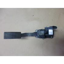 Pedal Do Acelerador Eletronico Hyundai Hr