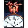 Dvd Depois De Horas - Martin Scorsese - Original, Lacrado