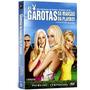 Dvd As Garotas Da Mansão Playboy (3 Dvds) Compre Ja