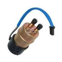 Bomba De Gasolina Eletrica Para Motos
