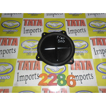 Tampa Tanque Combustivel Fiat 500 2010 2286