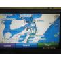 Pesca Sub Caça Mergulho Navegação Carta Mapa Nautico Bluecha