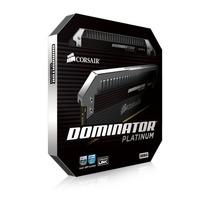 Corsair Dominator Platinum 16gb (4 X 4gb) 2800mhz Ddr4 Sdram