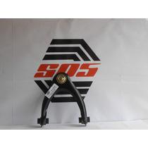 Bandeja Balança Superior Honda Civic Ano 96/97/98/99/00