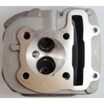 Cabeçote Do Motor Sundown Future125 Dafra Laser