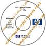 Cd De Instalação Impressora Hp Deskjet 1000 (xv788.1)