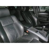 Conssole Central Com Descança Braço Bmw X5 V8 2006 2375