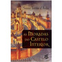 As Moradas Do Castelo Interior Santa Teresa D'ávila Livro