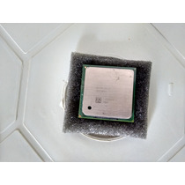 Intel Celeron Socket 478, 2ghz/128/400 Sl6vr Malay