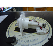Bomba Fan 150 Gasolina Paralelo