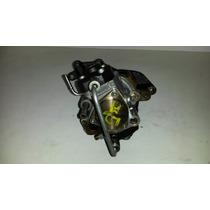 Bomba Injetora Pajero 3.2 Cod Ref: Sm294000-0661
