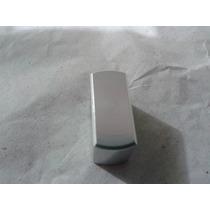 Knob Botão Pm Cm Tp 5000 Polyvox