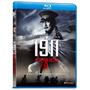 Blu-ray Original Do Filme 1911 - A Revolução