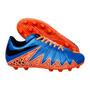 Chuteira Campo Nike Hypervenom Phinish 2 Neymar Promoção