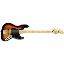 Contra Baixo Fender Squier Vintage Modified J.bass 77 500
