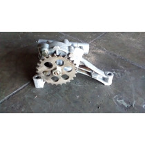 Bomba De Óleo - Hyundai Excel 1.5 8v Ano 93 A 97