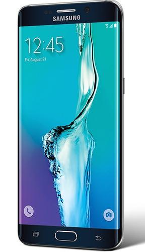 Smartphone Samsung Galaxy S7 Edge Duos Celular