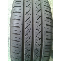 Pneu 185 60 14 Pirelli Goodyear Firestone Ling Long Usados