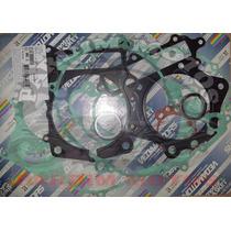 Xt 600 Jogo Juntas Motor Tenere Xt600 Frete R$ 12,00 Vedamot
