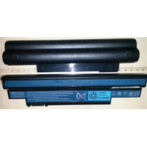 Bateria Acer 532 532h Ao532h 532g Ao532g Um09h36 Um09g31