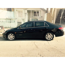 Accord Ex 2.4 2003