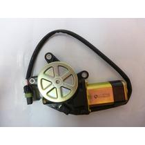 Motor Do Vidro Elétrico Direito Do Corsa 96/98