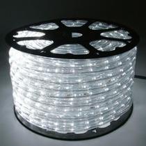 Mangueira Luminosa Led - Branca 110v