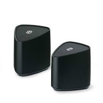 Ihome Mini Autofalente Stereo Recarregavel Bluetooth