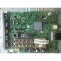Placa Principal De Sinal Tv Samsung Ln40d550, Bn41-01609a
