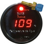 Medidor Temperatura Água Digital Racetronix Vm Carro +sensor