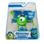 Personagem Universidade Monstros Sa Disney Pixar - Mike